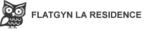 Flatgyn La Residence